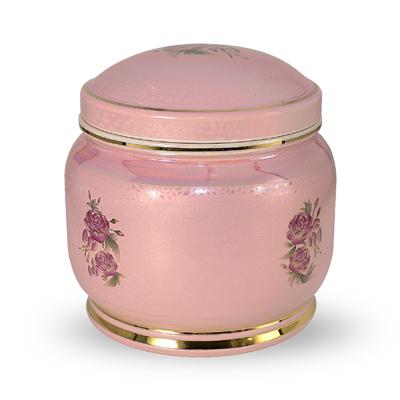 루미나 물방울 핑크2.jpg